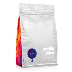 Gorilla juice matcha
