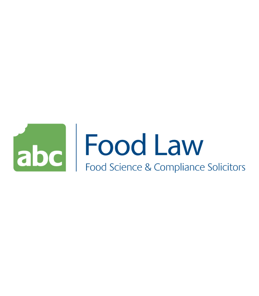 ABC Food Law Accredited